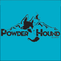 Powder Hound Ski Shop